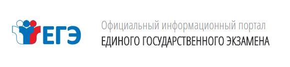snimok_egeh